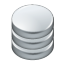 data icon