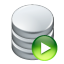 data right icon