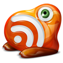 FeedMonster icon