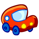 car icon