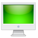 imac icon
