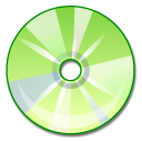 cd1 icon