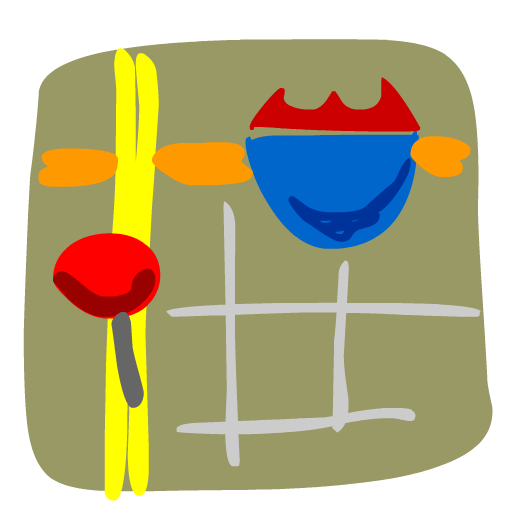 Maps icon