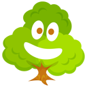 Tree 02 icon