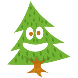 Tree 03 icon