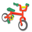 bike icon
