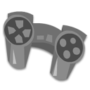 joystick icon