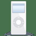 iPod nano 1 icon