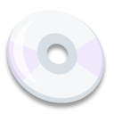 cd icon