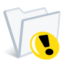 iFolder docs icon