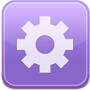 Smart Folder icon