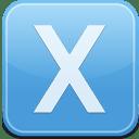System Folder icon