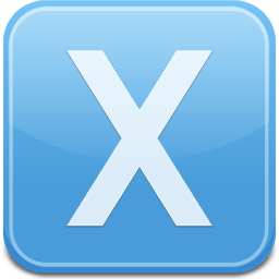 System Folder icon