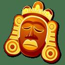 Mask 03 icon