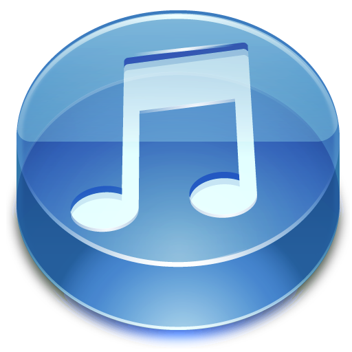 My Music Icon Png | www.pixshark.com - Images Galleries ...