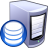 data server icon