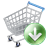 shop-cart-down-icon.png