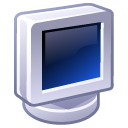 shutdown icon