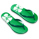 Slipper-1 icon