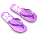 Slipper 2 icon