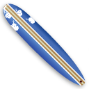 surfboard 1 icon