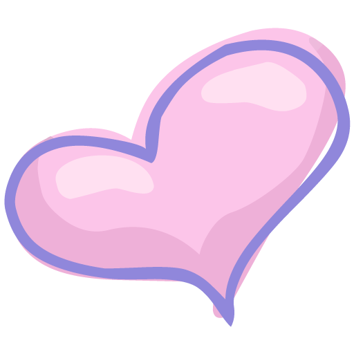 heart love icon