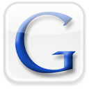 Google icon