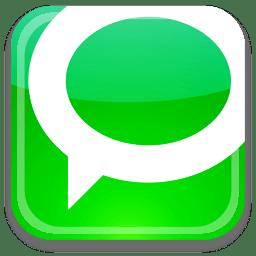 Technorati-icon.png