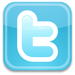 Twitter Icon | Web 2 Iconset | Fast Icon Design