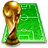 http://icons.iconarchive.com/icons/fasticon/world-cup-2006/48/trophy-football-camp-icon.png