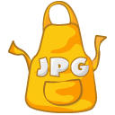 filetype image jpg icon