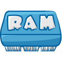 ram icon