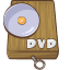 device dvd icon