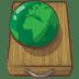 Device-network icon