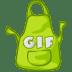 Filetype-image-gif icon