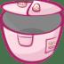 Pot-open icon