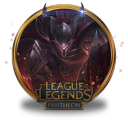 Dragonslayer-Pantheon icon
