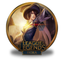 Fiora-Royal-Guard icon