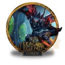 Khazix-Mecha icon