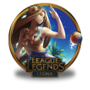 Leona Pool Party Unoff icon