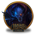 Rengar Night Hunter icon