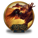 Sivir Visual Upgrade icon