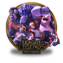 TPA-Squad icon
