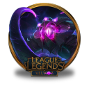 VelKoz icon