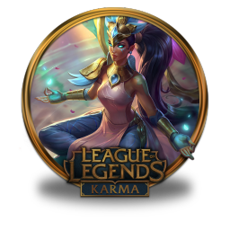 Karma Lotus icon