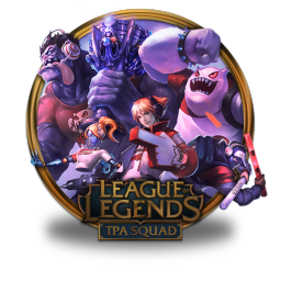 TPA Squad icon
