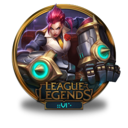 Vi Debonair icon