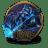 Arctic-Ops-Varus icon