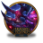 Fizz Void icon