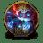 Heimerdinger icon